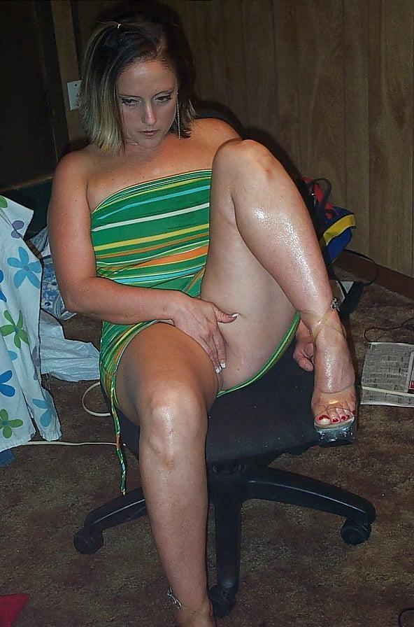 Britneyisdenaam uit Limburg,Nederland